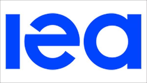 Agenzia Internazionale per l'Energia (IEA)