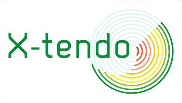 "Progetto X-TENDO ""eXTENDing the energy performance assessment and certification schemes via a mOdular approach"""